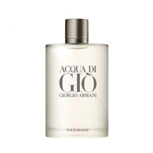 Giorgio Armani Acqua di Gio Homme eau de parfum