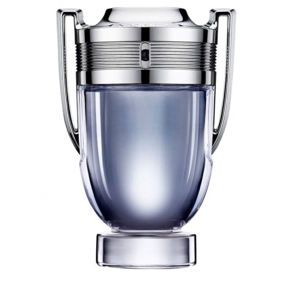Paco Rabanne Invictus eau parfum