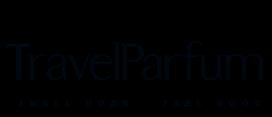 TravelParfum