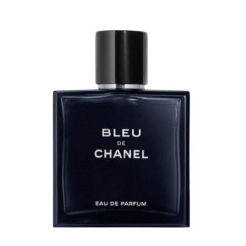 Blue de Chanel Eau de Parfum