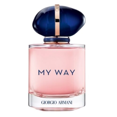 Giorgio Armani My Way Eau de Parfum