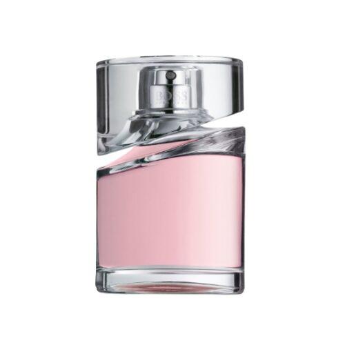 Hugo Boss Femme Eau de Parfum