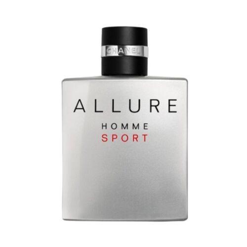 Chanel Allure Home Sport Eau de Parfum